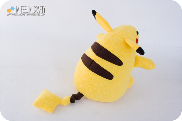 Pikachu-Back-ImFeelinCrafty