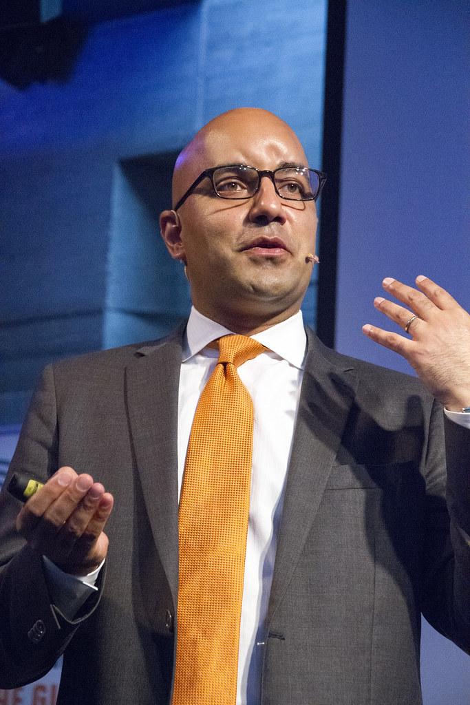 Amit-Bouri_CEO_The-Global-Impact-Investing-Network-(GIIN)_