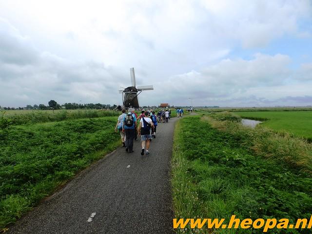 2016-06-17 Plus 4 Daagse Alkmaar 25 Km  (11)