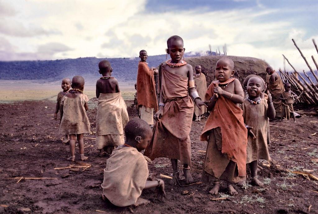 1969-maasai-serengeti