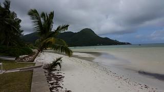 Beach Villa Gauche - Low | by runkiter