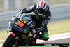 2015-MGP-GP13-Smith-Italy-Misano-084