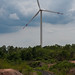 45924-014: Theppana Wind Power Project in Thailand