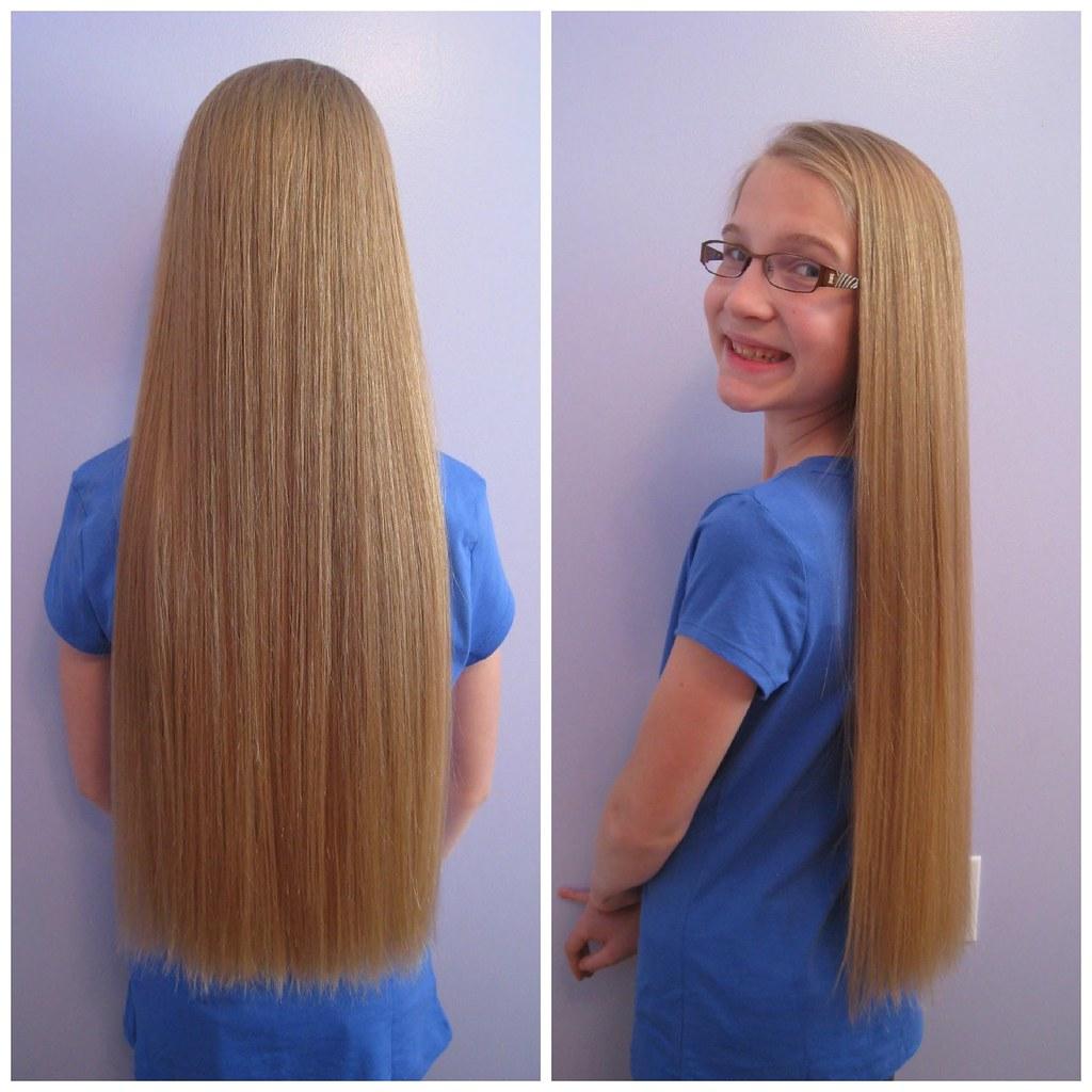 cute haircuts for 7 year old girls | via haircut ideas blog … | flickr