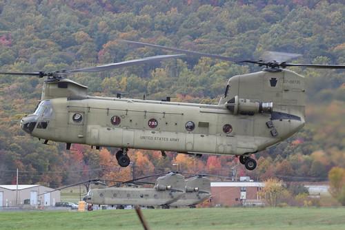 250_CH-47F_07-08735 | by Nigel Howarth