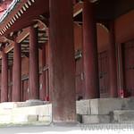 16 Corea del Sur, Jongmyo Shirne 09