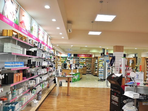 farmacie apertura straordinaria