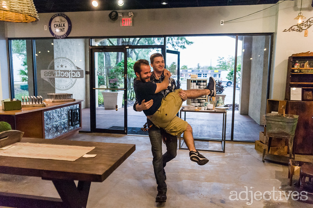 Adjectives-Grand-Opening-06