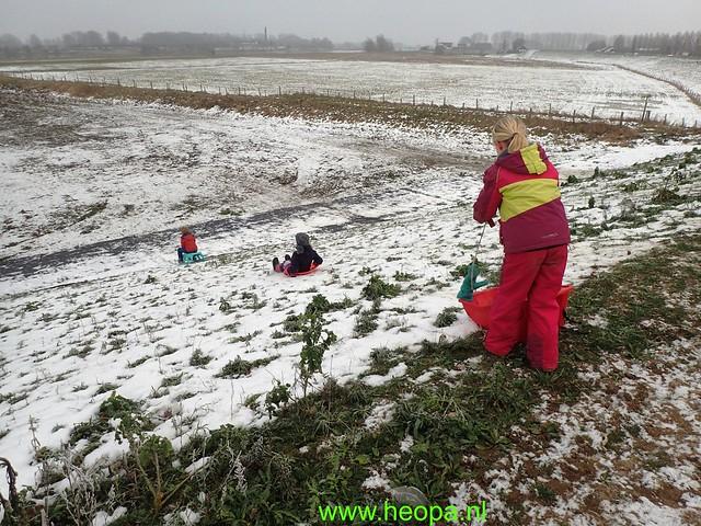 2017-01-18    Rhenen 23 Km  (152)