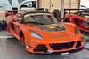 17 Lotus Evora GT 4