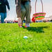 27th Annual Easter Egg Hunt
