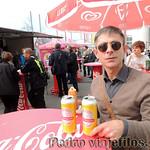 Cervezefilos en Ginebra 01