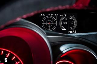 2015 Honda Civic TypeR - 14   by Az online magazin