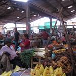 Di, 10.03.15 - 12:02 - Mercado Sogamoso