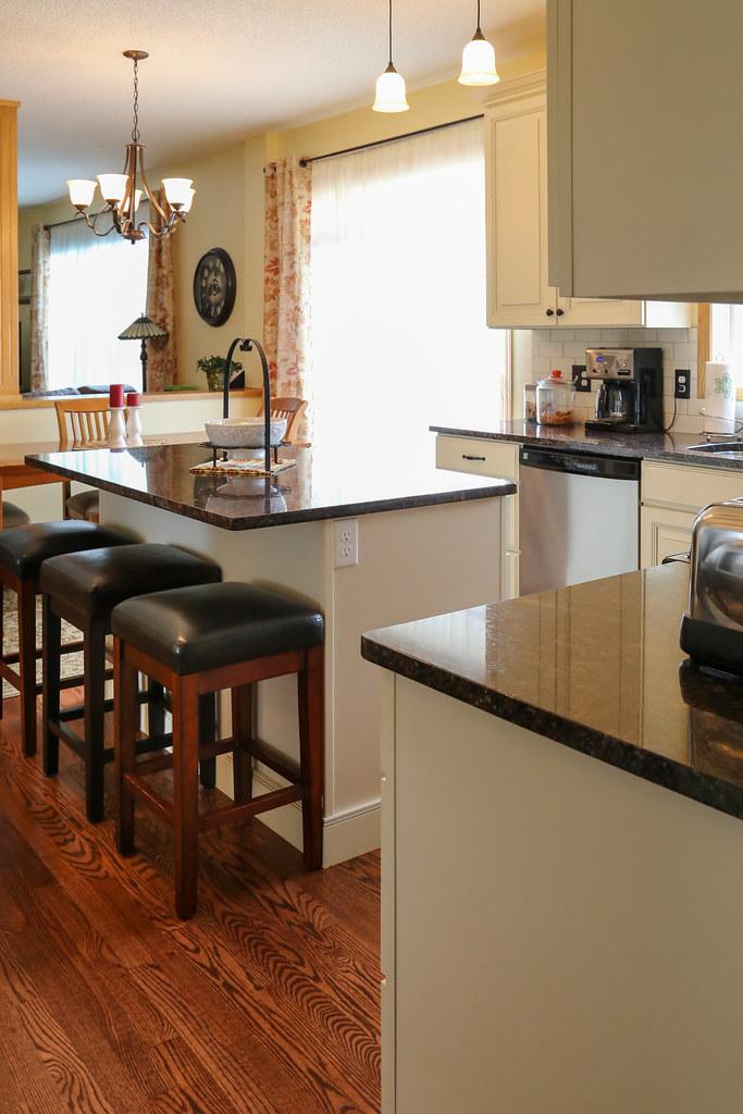 Brecke Kitchen-06