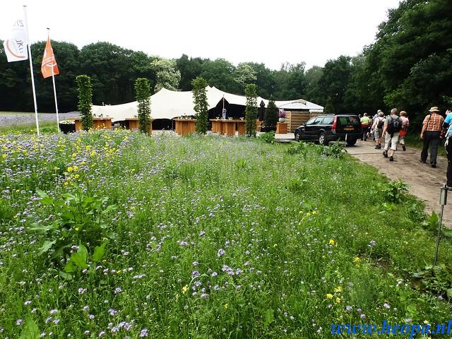 2016-06-01    4e Erfgooierstocht Huizen 25 Km  (124)