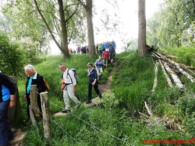 2016-05-18    St'Michielsgestel  26 Km  (28)