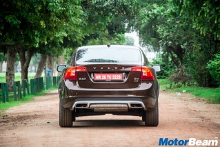 Volvo-S60-Cross-Country-05 | by Motor Beam