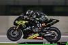 03 Qatar test MotoGP 14 a 16 de marzo de 2015