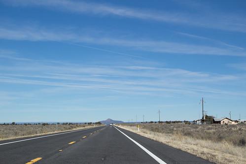 2015-02-arizona-nevada-roadtrip-1.jpg | by anywhereism