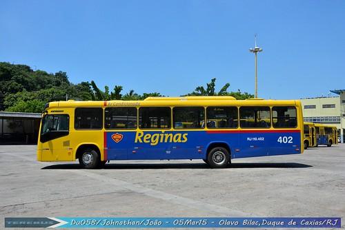 RJ110.402
