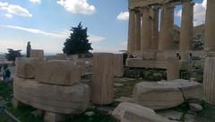 Université nationale et capodistrienne d'Athènes