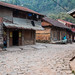 Phongsaly. Laos