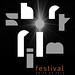 Seecs Kısa Film Festivali