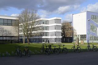 Uni Köln Humf