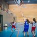 Bàsquet: XX Torneig Bienvenido Aguado