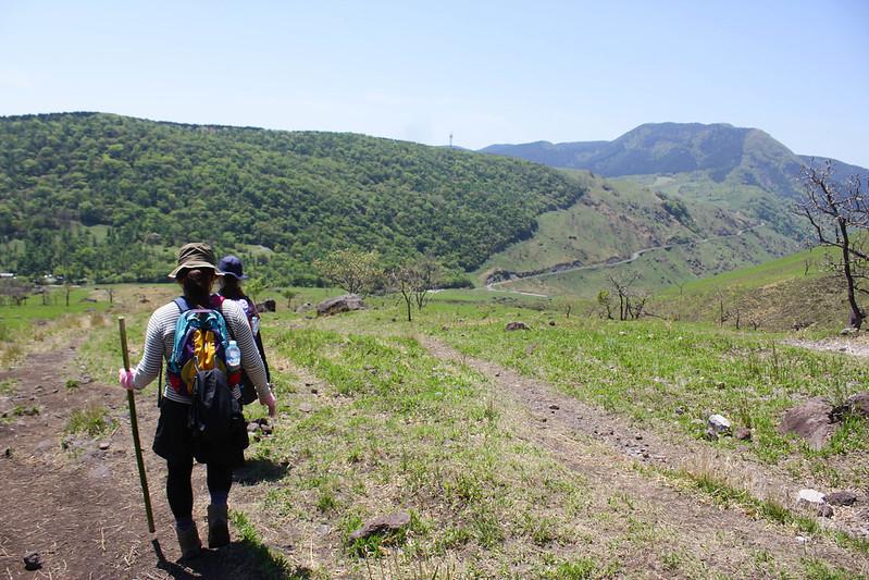 2014-05-07_03358_九州登山旅行.jpg