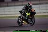 2015-MGP-GP01-Smith-Qatar-Doha-029