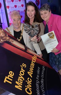 civic winners 2 | by Dudley Council