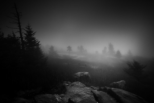 MountRogers-61 | by lifeinthedistrict