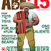 ABF '15