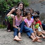 03 Viajefilos en Sri Lanka. Mihintale 33