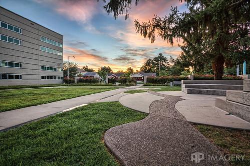 dcpl owensboro county daviess library public sunrise