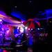 The Slambovian Circus of Dreams 3/15/15