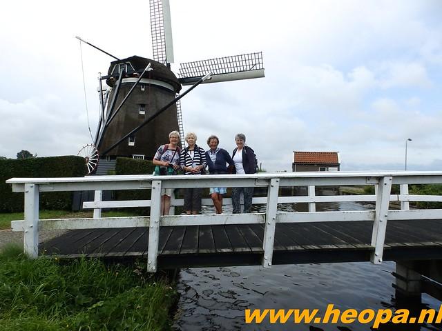 2016-06-17 Plus 4 Daagse Alkmaar 25 Km  (16)