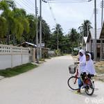 01 Viajefilos en Koh Samui, Tailandia 114