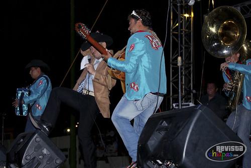 Danny Guillen en Motozintla 7 | by Revista Chiapas