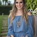 Ana Clara Benevides - Looks