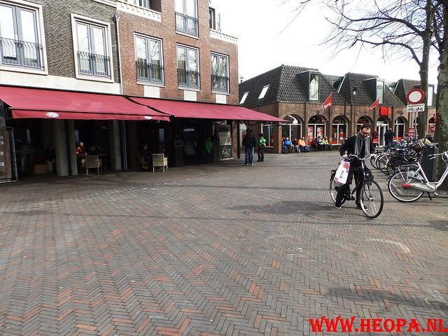 2015-03-07 Noordwijk 25 Km (103)
