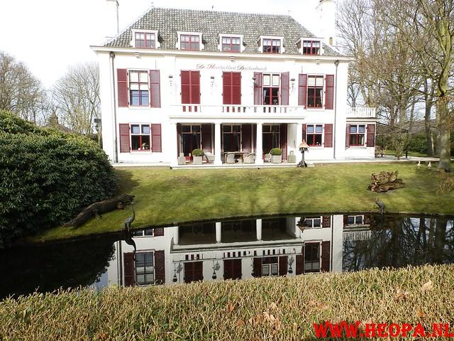 2015-03-07 Noordwijk 25 Km (82)