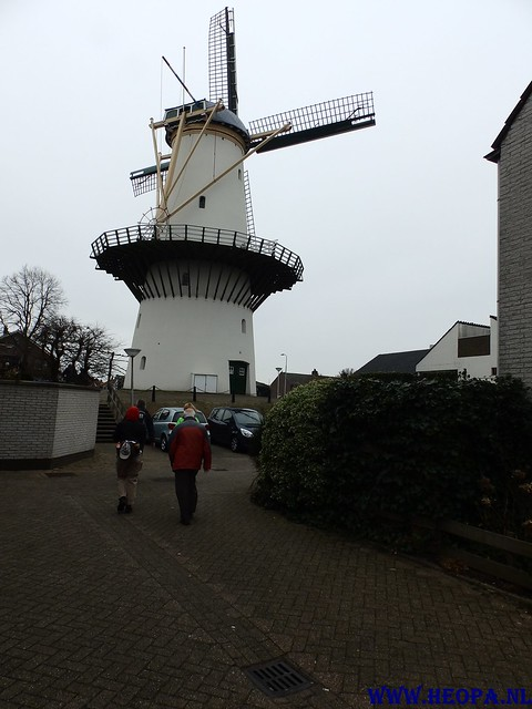 28-03-2015  Rs'80 Zoetermeer      26.8 Km (21)