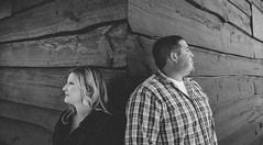 Theresa_James_Engagement_Pinery_Daniel_McQuillan_Photography (1 of 21)