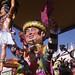 1970, Nice, Carnaval LXXXVI, Roi des Iles