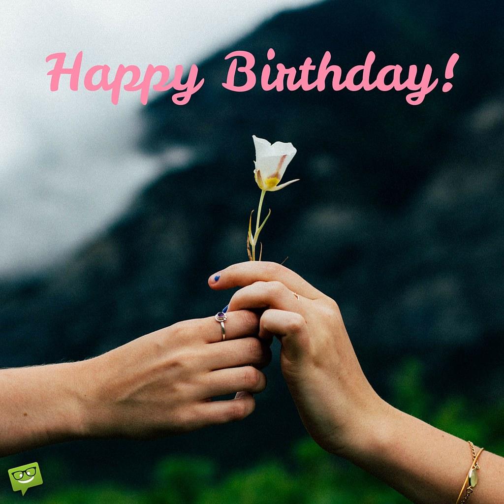 Happy Birthday Wishes For Wife Best Birthday Wishes For Dear Wife Patni Birthday Message