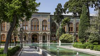 IMG_8388 Tehran