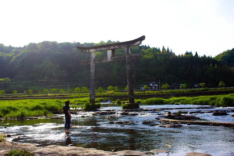 2014-05-06_02769_九州登山旅行.jpg